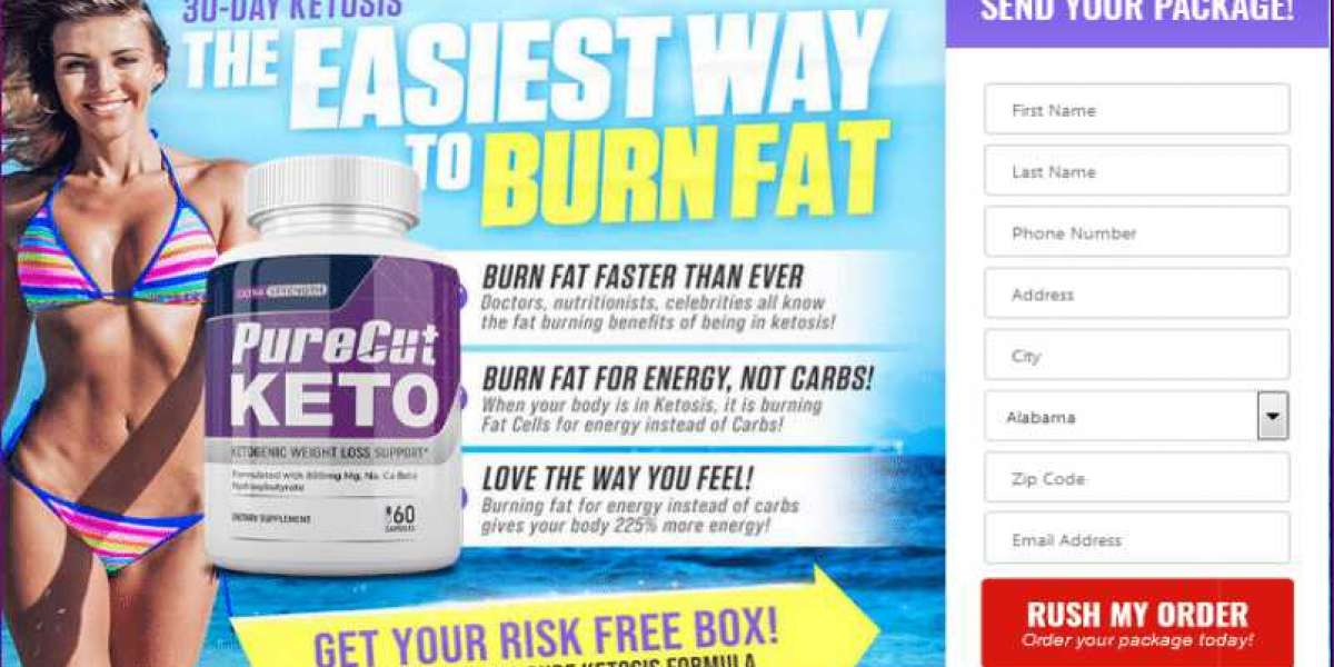 10 Important Tips Reads PureCut Keto & Buy This Supplement !