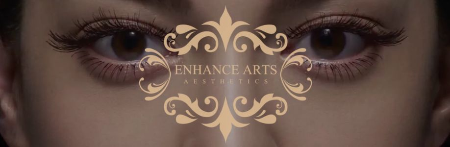 Enhance Arts Cover Image