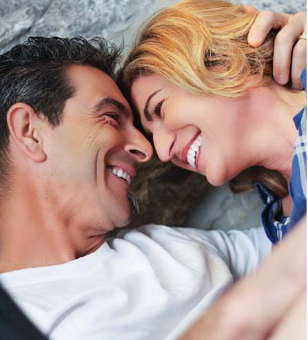 Male Excel - Sexuality Enhancement Reviews 2020 | Wellness Diet Solutions