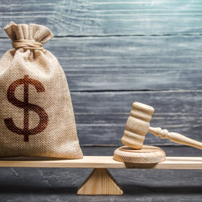 Find Out About the Alimony Reform 2020 Recently Denied