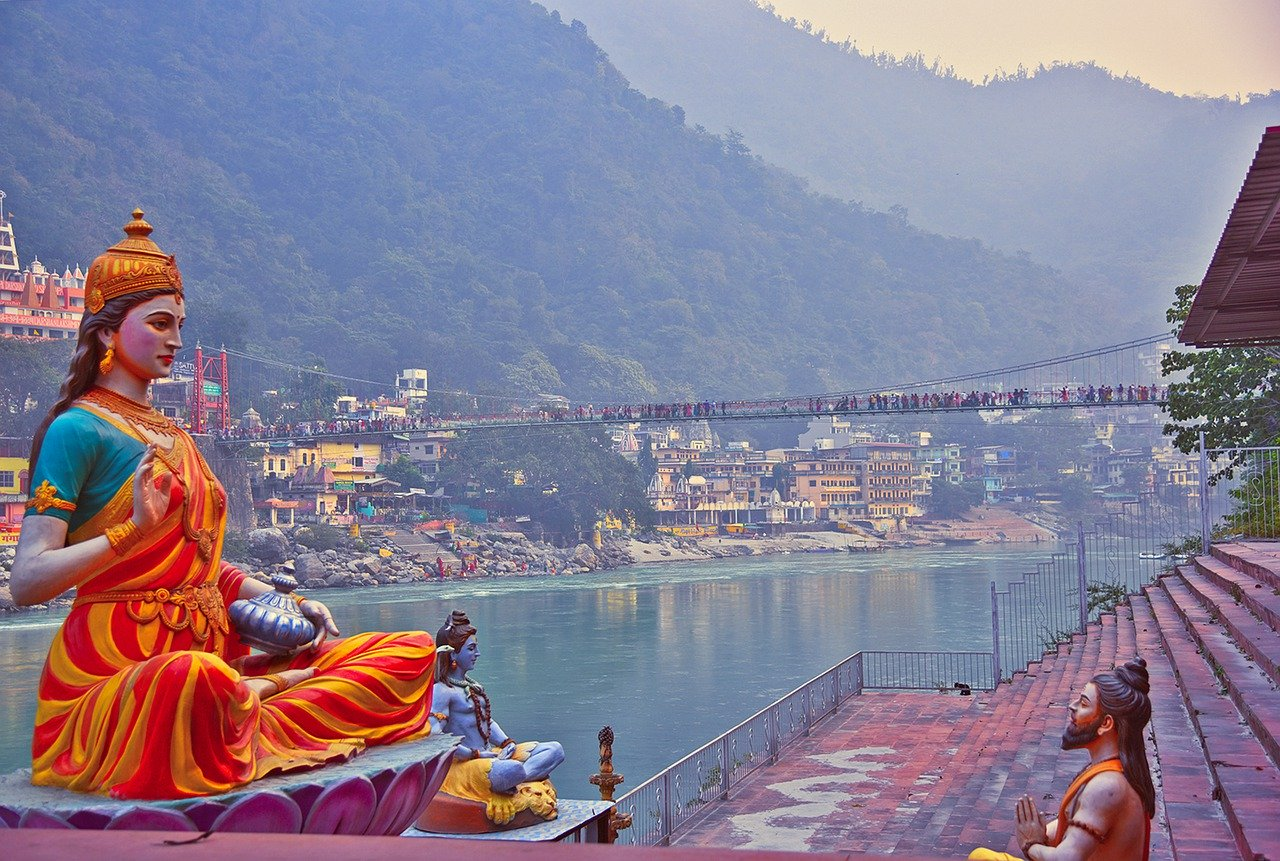 Things To Know About Visiting In Uttarakhand | Gifts And Free Advice