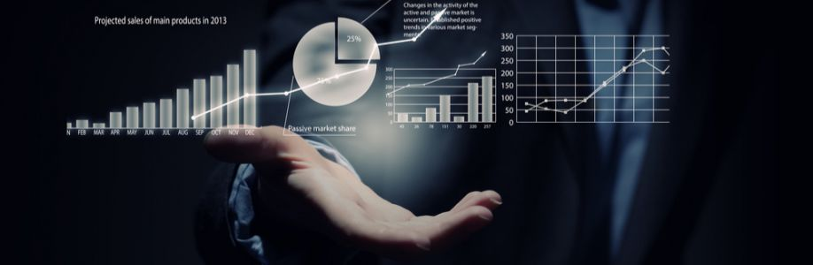 Business Analytics Course Cover Image