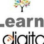 learndigital academy Profile Picture