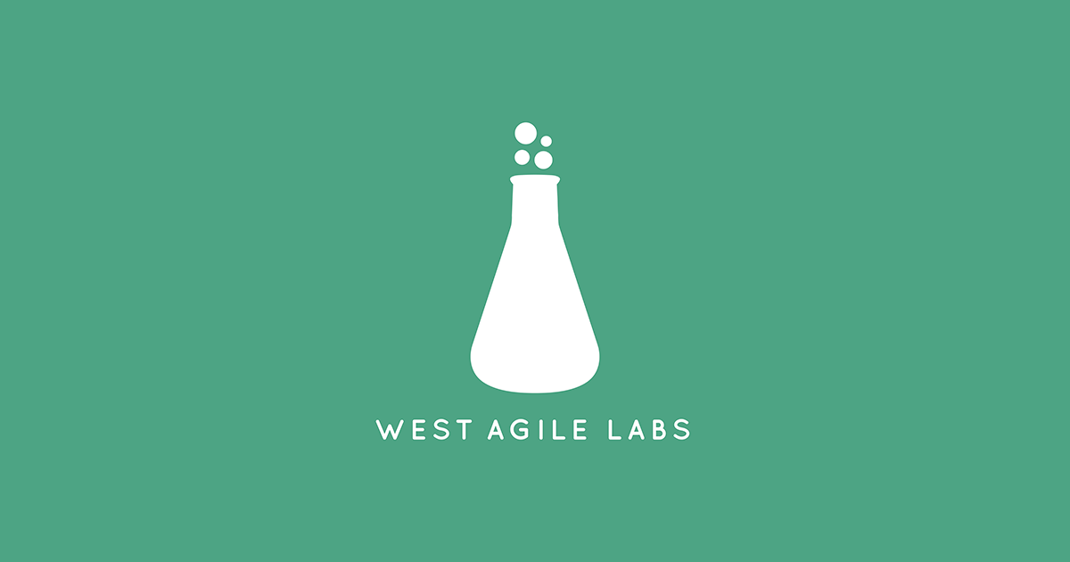 Mobile Apps Listing Salon Space For Stylists - West Agile Labs