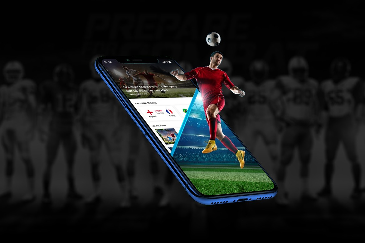 Best Fantasy Football Apps 2020 to Play & Win Your League