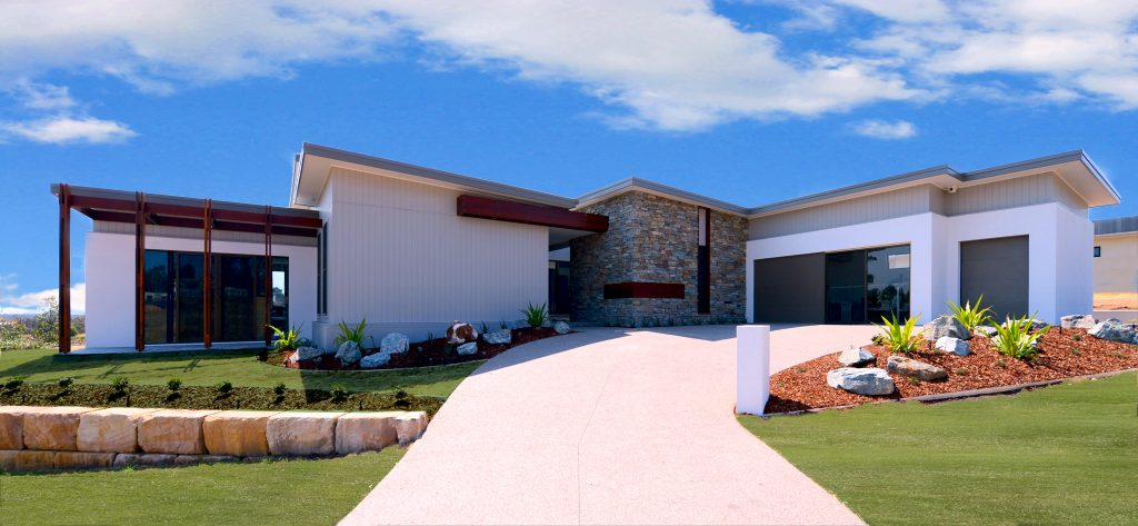 What You Should Need To Consider Before Visiting Display Homes? – Info Stream