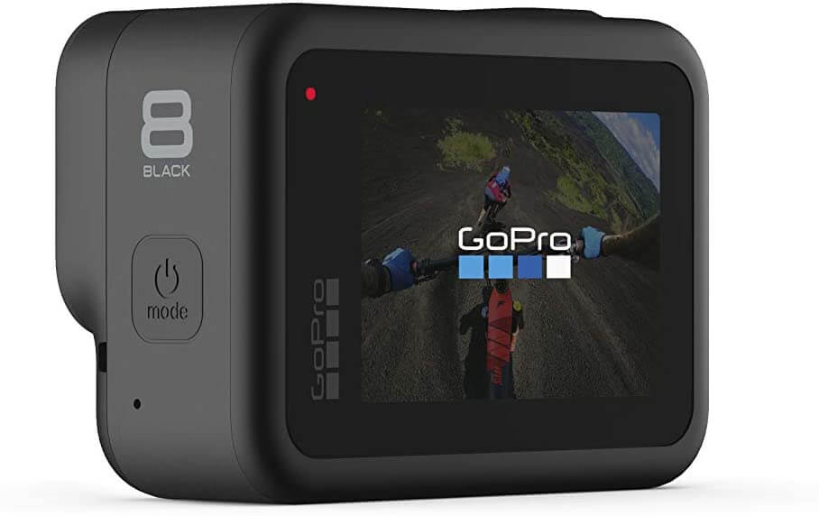 A budget-friendly GoPro Setup for vlogging in 2020+Reviews – Bbcapm