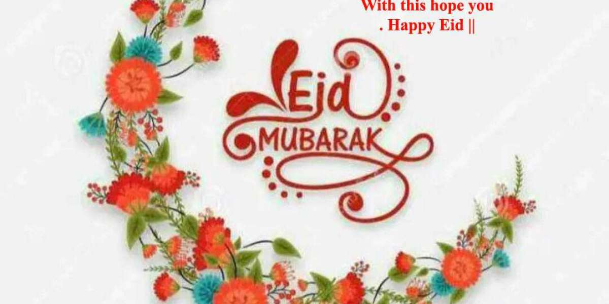 Eid SMS 2020 With Greetings, Status, Wallpaper, Image, Pictures