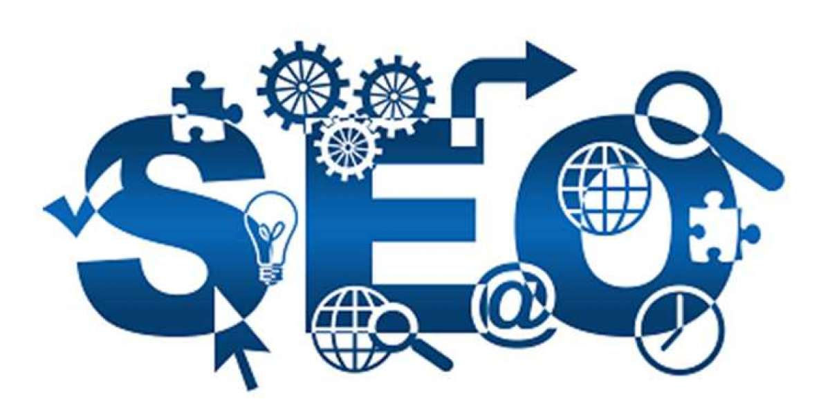 Top reasons why SEO is important for business