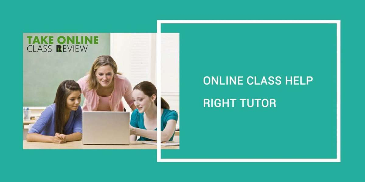 5 Ways to Review Online Class Academic Help for Yourself