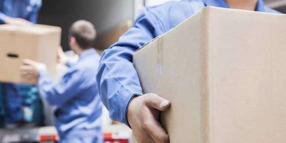 Reputed removalists who guarantee safe dispatch of goods