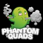 Phantomweed Online Dispensary Profile Picture