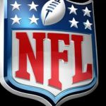 nfl football Profile Picture