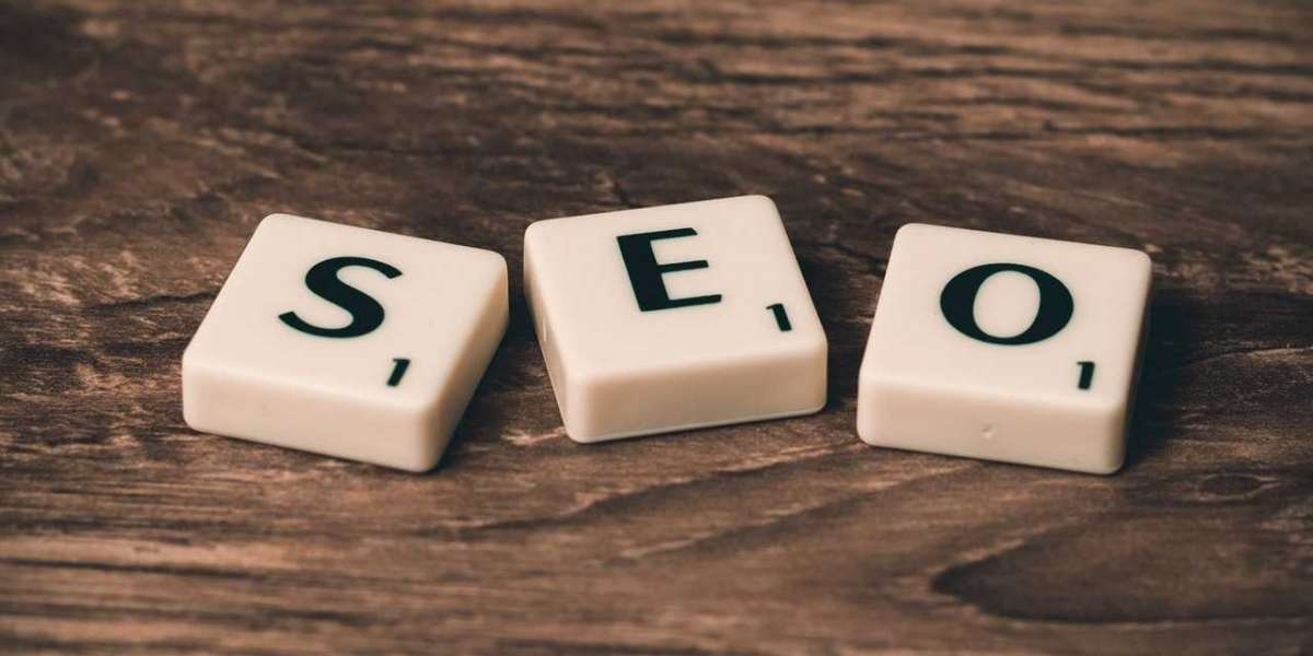 Factors to Consider When Choosing an SEO Company