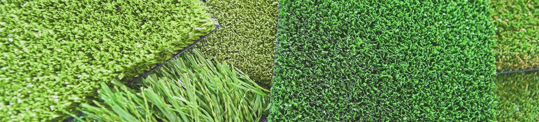 Artificial Grass Singapore