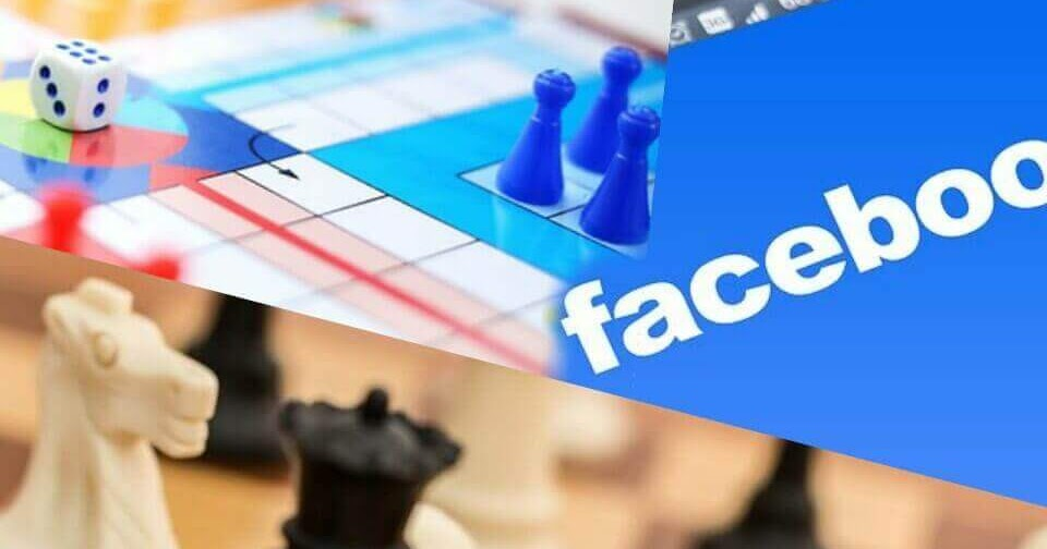 4 Best Facebook Games for Group to Play with Friends in 2020