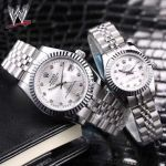 luxurywatches6626 Profile Picture