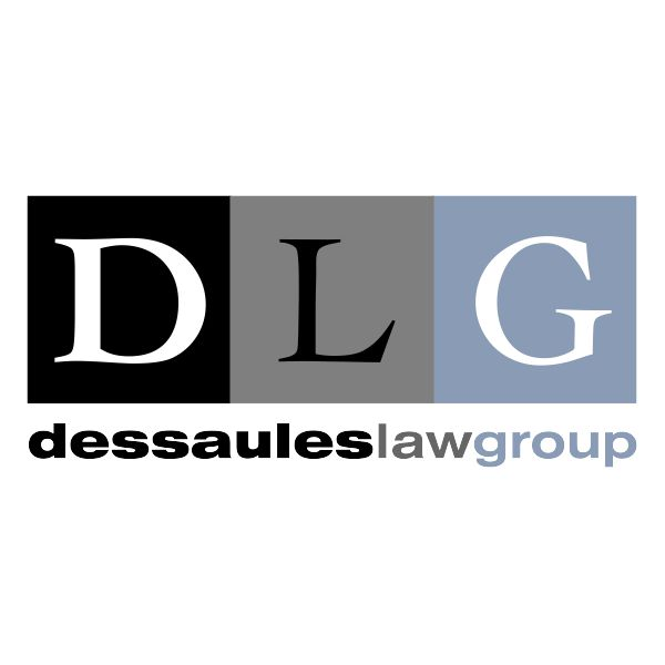 Suing Your HOA? | Lawyer for Suing Your HOA | Dessaules Law Group