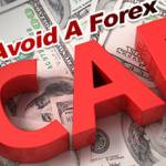 Forex scams Profile Picture