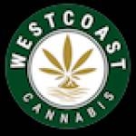 WestCoastCannabisOnline Dispensary Profile Picture