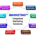 Equity Web Solutions Profile Picture