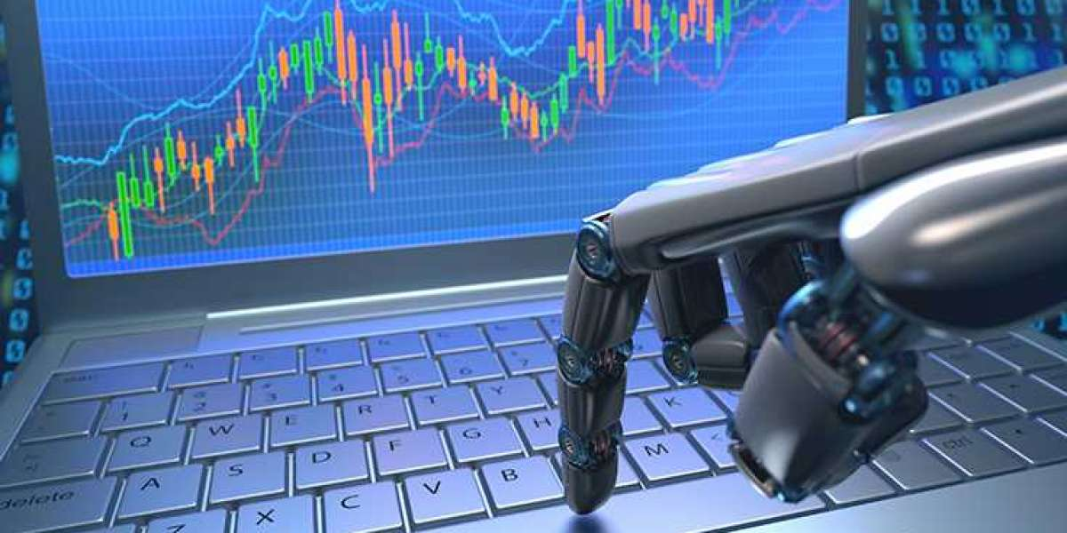 What You Should Look for in a Forex Robot