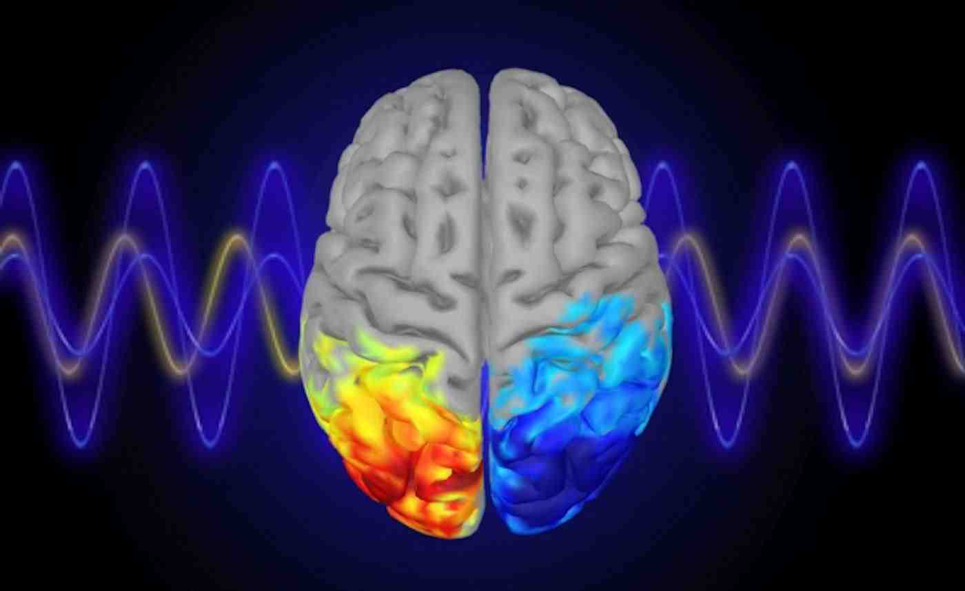 Be Focused Brain: For Optimum Cognitive Functions| Review 2020 -