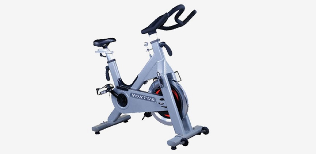 Amazing Reasons Why People Prefers Exercise Bikes - Creative Blogging World