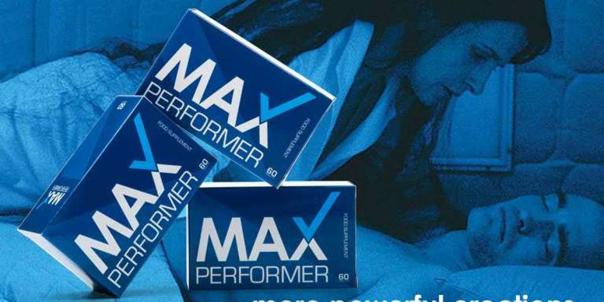 Max Performer Before and After Pictures And Side Effects