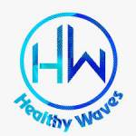 Healthy Waves Profile Picture