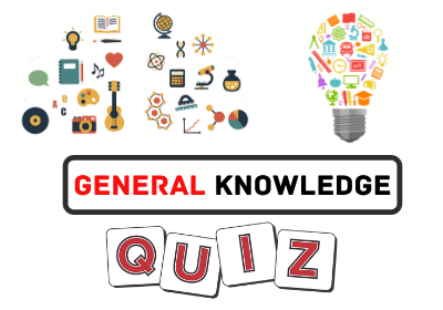 Online Test | Quizzes and Practice Mock to Increase Knowledge