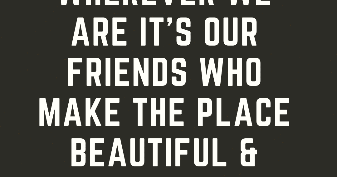 200+ Best Friends Forever Status | Friends Forever Images Download  ~ Status-Quotes.xyz
