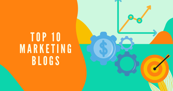 Top Recommended Digital Marketing Blogs [in 2020]