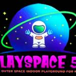 play space Profile Picture