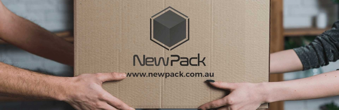 New Pack Cover Image