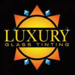 Luxury Glass Tinting Profile Picture