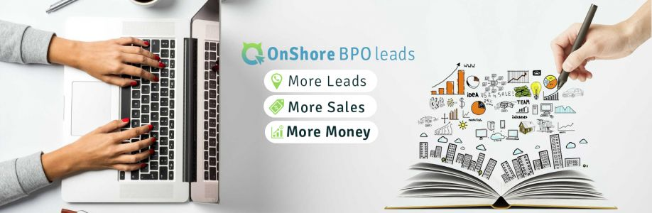onshore bpoleads Cover Image