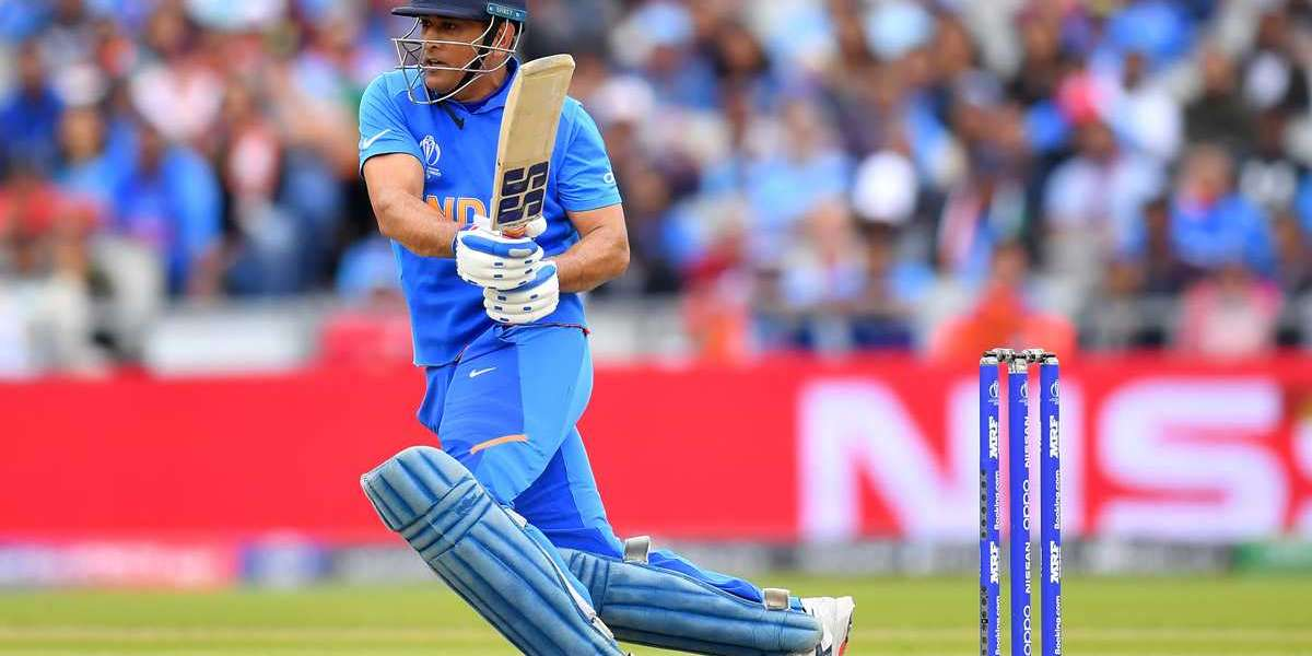 5 Upcoming Series for Indian Cricket Team that Would Excite the Betting World