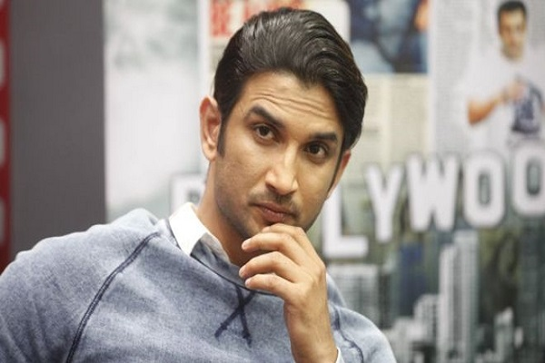 Sushant Singh : Bollywood actor's death   London Time News