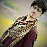 Hamza khan Profile Picture