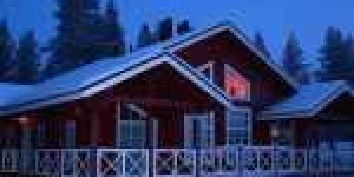 The Best Rent Cottages in Levi with Cottage 3 bedroom (6+1)
