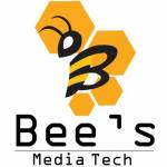 Bees Media Tech Profile Picture