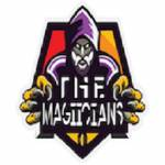 The Magiicians . Profile Picture