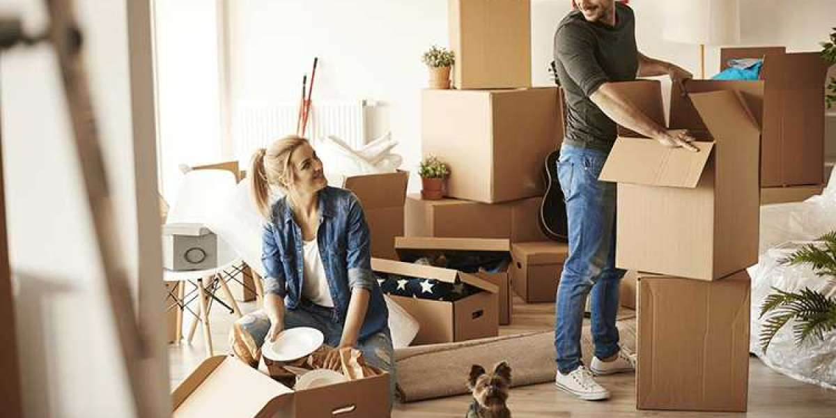 Finding Relocation Experts | Removalists NSW
