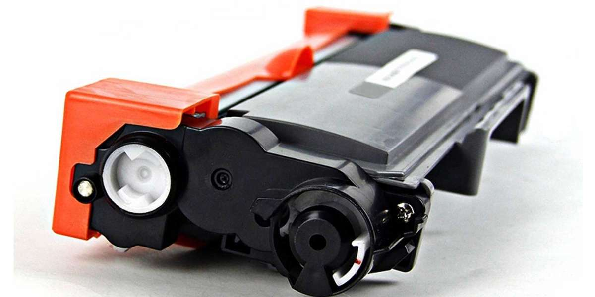What Are The Importance of Toner Cartridges?