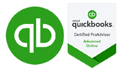 Fix QuickBooks Has Stopped Working Problem [8 Easy Methods]
