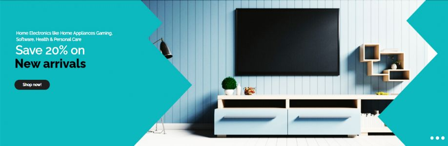 Myhome productguides Cover Image