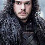 Jon Snow Profile Picture