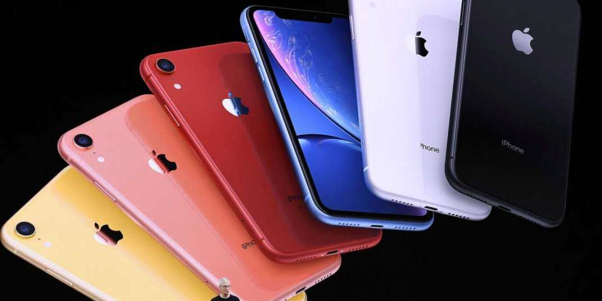List of iPhone: Models List With Pictures From 2007 to 2020