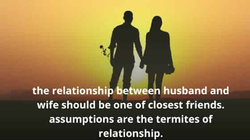 101 + short inspirational quotes about love and relationships - � SAFARFACTS �